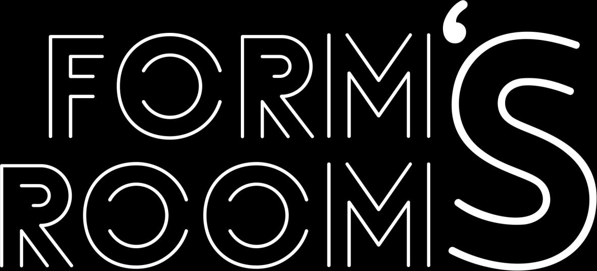 FormRooms Cursos Barcelona-Marbella